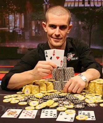 Профессионалы покера онлайн игры карты дурак переводной играть