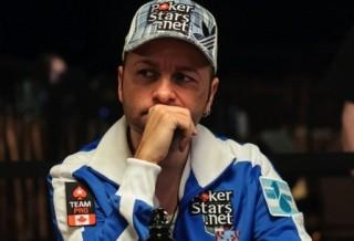 Даниэль Негреану: Мой взгляд на покер и игры казино