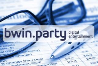 Amaya и Playtech претендуют на покупку Bwin.Party?