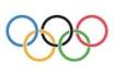 Покер станет олимпийским видом спорта.