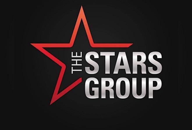 Компания Stars Group сообщила об убытке в третьем квартале