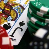 До 70 рейкбек в Unibet poker.