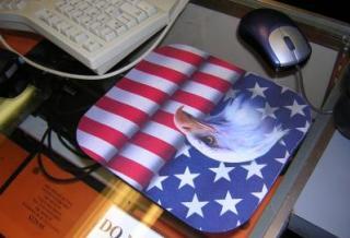 Результаты выборов в США, скорее всего, негативно скажутся на легализации онлайн-покера в этой стране