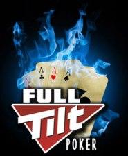 Топ 5 обманов, связанных с Фулл Тилт Покер.