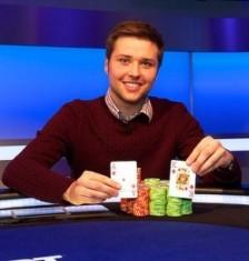 Борьба в 5 сезоне Party Poker Premier League обостряется.