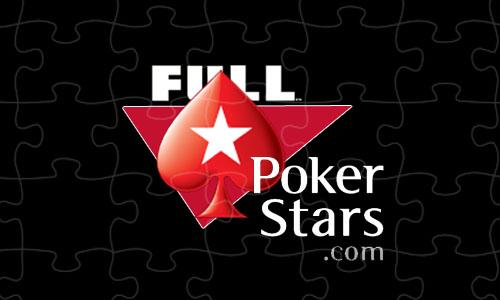 PokerStars купил Full Tilt Poker