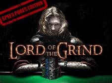 Акция Lord of the Grind возвращается в Титан Покер.