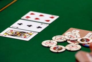 Статичная и динамичная текстуры борда в покере (theginger45)