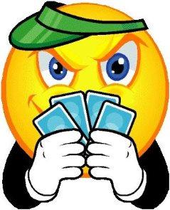 Об олимпийских играх 2020 года и спортивном покере