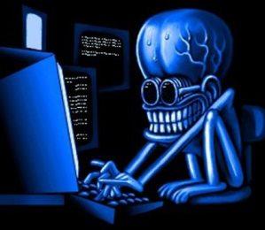 Хакеры шантажировали покер-игроков, добыв конфиденциальную информацию