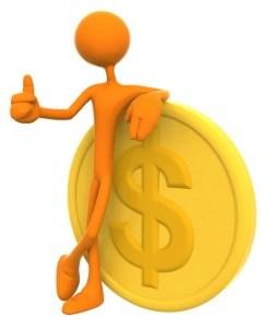 Ежедневные фрироллы в Титан Покер с призовым фондом $100