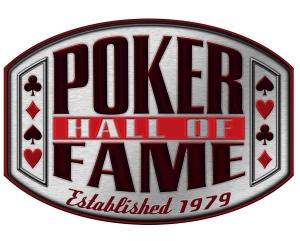 Главные претенденты на место в Зале Славы Покера на следующие пять лет