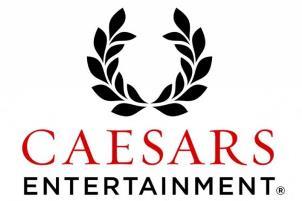 Caesars Entertainment продает акции в надежде расплатиться с долгами