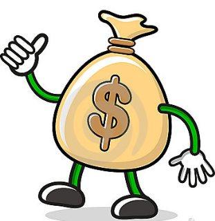 $600 бонус на первый депозит и $88 бездепозитный бонус от 888