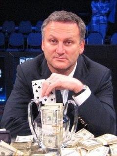 Вадим Тринчер освобожден под залог в $10 млн., но находится под наблюдением полиции