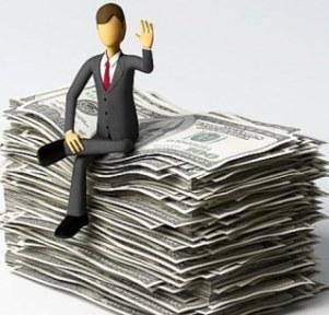 Миллиардеры связанные с покером - в журнале Forbes