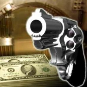Игрок в покер из Флориды не дает украсть у себя $100,000
