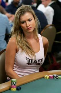С рынка Нидерландов, Финляндии и Канады ушли Titan Poker и Mansion