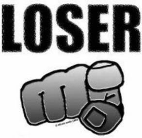 Самые большие неудачники в онлайн играх в 2013 году
