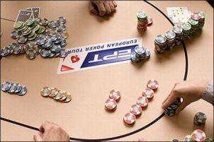 Звезды спорта разыграют между собой 100,000 евро
