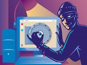 Официальные результаты от экспертов компьютерной безопасности, насчет инцидента на ETP Barcelona