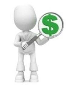 Итоги дополнительных выплат в Wiiliam Hill для игроков нашего сайта