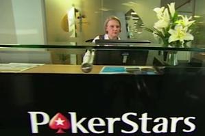 У PokerStars появились вакансии для обычных игроков