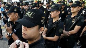 Вооруженный китайский игрок Джерри Си задержан в Маниле