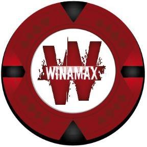 В руме Winamax разрешат каждые полгода менять никнеймы
