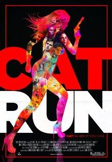 Дэна Билзериана с Антонио Эсфандиари позвали поучаствовать в съёмках фильма CatRun