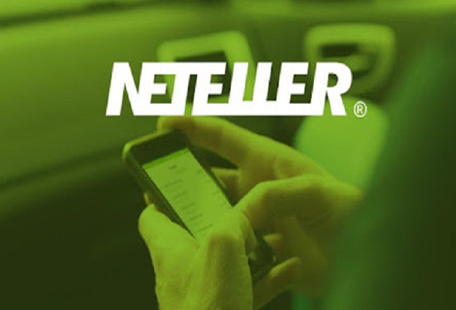 Neteller планирует ввести изменения, которые не понравятся большинству пользователей
