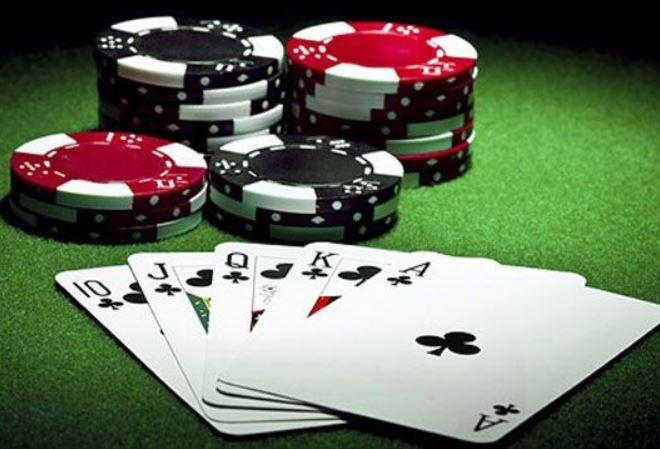 Танцы на шесте и покер получили статус наблюдателя на Олимпийских играх