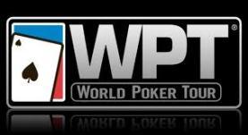Пересечение расписаний WPT и WSOP кто кого