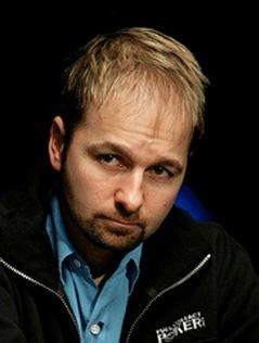 Негреану о развитии турнирного покера. Часть 1.