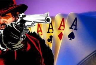 Полиция американского города Чаттануга устроила облаву на покерных игроков