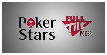Стали известны новые подробности о процессе приобретения FTP компанией PokerStars