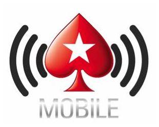 PokerStars выпустил русскоязычный клиент для портативных коммуникаторов