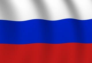 Министерство финансов России хочет в десять раз повысить налог на азартные игры