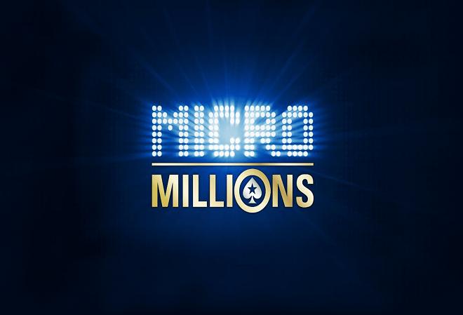 MicroMillions возвращается в этом месяце