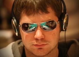 Как улучшить вашу турнирную игру с помощью разбора сессий (Джонатан Литтл)