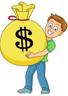 Итоги дополнительных выплат в Wiiliam Hill для игроков нашего сайта в августе
