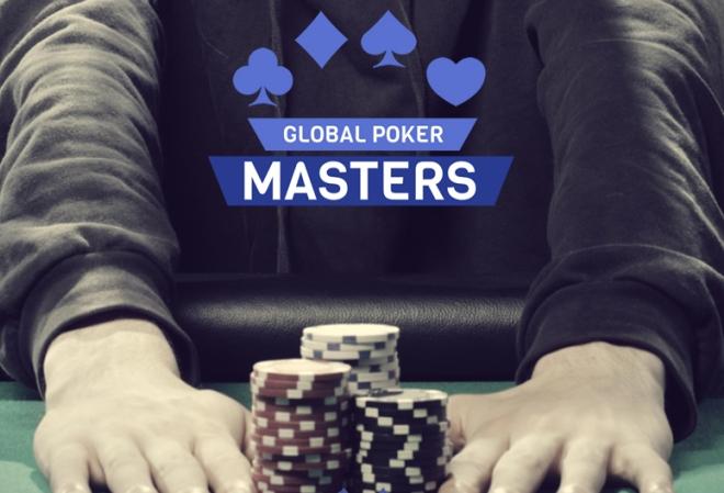 Кому нужен Чемпионат мира по покеру от Global Poker Index