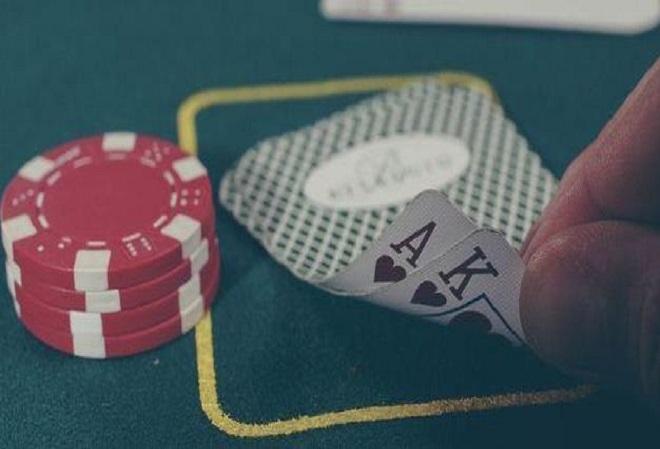 Как разыгрывать лучшие стартовые руки