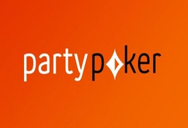 PartyPoker отменил комиссию за неактивность