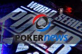 Live-HUD в главном турнире WSOP: хорошо это или плохо для игры?