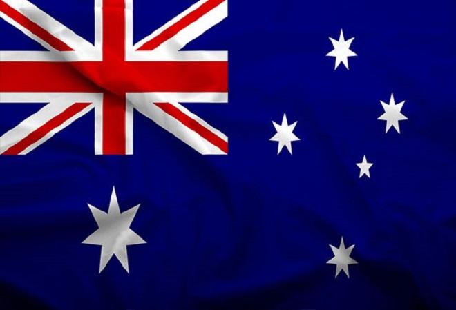 Австралийский альянс игроков в покер призывает к действию