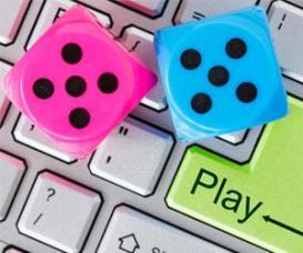Популярность игр в социальных сетях будет только расти