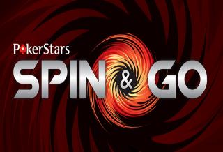 PokerStars пополнил ассортимент игр турнирами Spin -and-Go по PLO