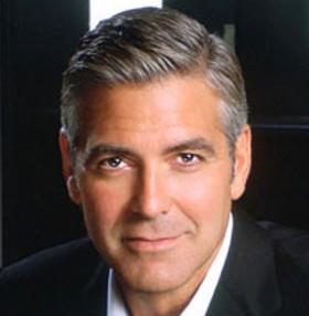 Джордж Клуни ответил владельцу казино