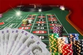 Психологи исследуют природу влечения человека к азартным играм